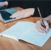 ビジネス実務法務検定に2週間で合格した勉強法