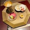 清水小路 坂のホテル京都に泊まってみた!気になるお食事は?【GOTO京都旅行】