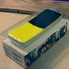 【プチレビュー】Nokia 8110 4Gを買いました。