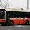 東武バスイースト 6048