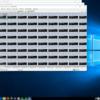 稼働PCの引っ越しとMT4バージョンアップに伴う諸々