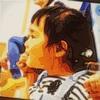 名古屋って、福祉の満足度結構良いんじゃない?