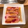 近鉄鶴橋駅の駅ナカにある焼肉ライク近鉄鶴橋駅店に行ってきました