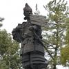 3月30日は「信長の野望の日」~信長と相撲の意外な関係(*´▽`*)~