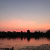 【カンボジア・シェムリアップ 】世界遺産アンコールワット遺跡群周遊ツアー【スモールサークル】
