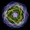 Mod: Generative Design / P_2_0_02 + P_2_0_03