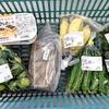 GO TO石垣島⑨:島のおいしいを持ち帰り♡ゆらてぃく市場&コンビニで買える沖縄限定品