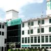 【第11回】初めてのインドで病院