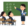 教師あり学習と教師なし学習