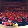 名古屋だけにしゃちほこ!℃-uteコンサートツアー2017春~℃elebration~@日本特殊陶業市民会館 フォレストホールの感想