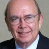次期アメリカ商務長官にウィルパーロス氏。彼の運勢とトランプ氏の関係性は?