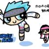 【アニメSHAMANKING】第5廻 『オーバーソウル』感想