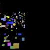 ゴーガイジャー523:うひょー、ぞーん100にいけた、こけたでヒゃっほー?なあなたのために