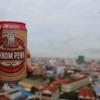 カンボジアの治安は?旅行者が最低限注意すべき4つの安全対策
