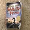 【読書記録】少女が母を求める旅に出て…『Walk Two Moons』