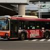 東武バスウエスト 5089