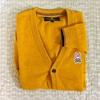 「サイコバニー」で及川光博さん着用のお洋服を買ったよ!〜瓶人さんのお迎えカーデ〜