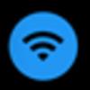 【Android】勝手にWiFiが切り替わる(勝手にONになる)を止める方法