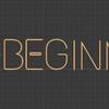 Blender 263日目。「ネオンテキストのモデリング」その1。