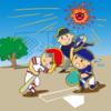 野球の熱中症対策