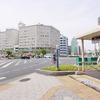 【大阪地域情報】谷町九丁目駅周辺のスーパーまとめ