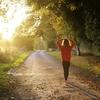 朝散歩が心にも身体にも良い理由。元気に1日を過ごす為の秘訣