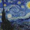 【映画】ゴッホ 〜最期の手紙〜 (原題:Loving Vincent)【あらすじ & 感想】