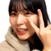 小島愛子まとめ2021年1月18日(月)【7ならべをしてアンケートを取った日】(STU48 2期研究生)