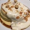 恵比寿で幸せリコッタパンケーキ!大人な落ち着いた雰囲気でゆったり過ごすカフェタイム麻布珈琲!