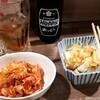 平成最後の上野飲みはほていちゃん2号店で決まり!