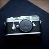 Leica M3レビュー