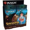 【マジック:ザ・ギャザリング】MTG『ストリクスヘイヴン:魔法学院(Strixhaven: School of Mages)』トレカ【Wizards of the Coast】より2021年4月発売予定♪