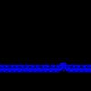 11月12日の太陽活動 今後黒点は0個継続