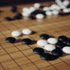 グーグルDeepMindが囲碁で人工知能の重要な段階を通過 /人工知能開発戦争でフェイスブックをリード