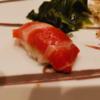 【生活】銀座久兵衛で美味しいお寿司と美味しいお酒を
