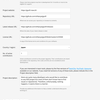 JetBrains Free Open Source Licenseを取得した
