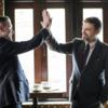 【マッキンゼー流】 優秀なビジネスマンになるためのテクニック