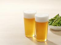 妊娠期、授乳期に一番つらいのは、大好きなお酒をがまんすること!
