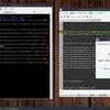 Lubuntu 20.10 にて「featherpad 0.17.1」と「audacious 4.0.5」をビルドしてインストール〈H104〉