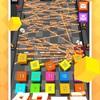 【キューブ戦争-マージタワー防御ゲームTD】最新情報で攻略して遊びまくろう!【iOS・Android・リリース・攻略・リセマラ】新作スマホゲームが配信開始!