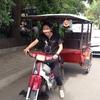 冒険家山川『カンボジア在住者あるある50選』