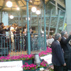 Taraf de Haïdouks / LA FOLLE JOURNEE au JAPON @ 東京国際フォーラム