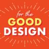 『良いデザイン』をするために必要なこと:前編