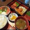 【チムニー優待】はなの舞福生店のおすすめ「はな福生ランチ550円」
