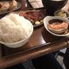 【二次会の帰りにオススメ!】札幌でボリュームのある餃子といえば『SAPPORO餃子製造所』!!【お持ち帰り、テイクアウト可】