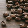 コーヒー豆の最適な保存方法