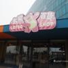 上海ディズニー 2日目 インパするまで・荷物検査編