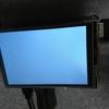 ELECROW 3.5インチTFT LCD ディスプレイ 解像度480*320 タッチスクリーン モニター を使いたい