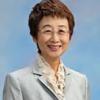 【注目】2017年仙台市長選の投票開始!候補者は誰?速報は?投票結果も