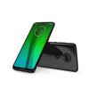 Motorola g7レビュー。高コストパフォーマンスでオススメのアンドロイド機!!